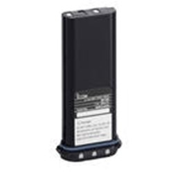 Icom BP-252 Li-Ion batteri for IC-M35