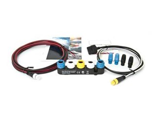 Raymarine Seatalkng til NMEA0183 adapter kit for VHF