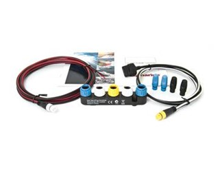 Raymarine Seatalk til Seatalkng adapter kit