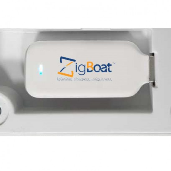 Glomex Zigboat 2G/3G USB-dongle