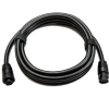 10ft 9pin Xdcr Extension Cable