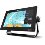 Raymarine Axiom 9RV""